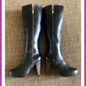 New Steve Madden Rikki boots